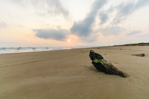 mexican mexico sigma1020 tuxpan veracruz beach coastal driftwood ilobsterit sand sunrise mx