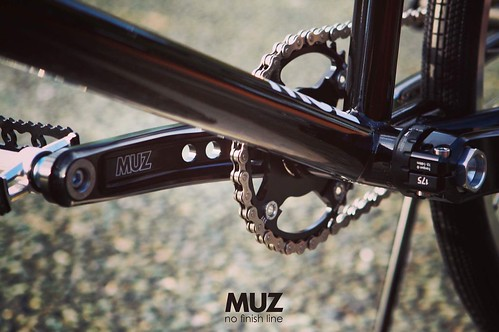 MUZ05 | by Alex Tsai