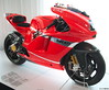 2007 Ducati Desmosedici GP7 _