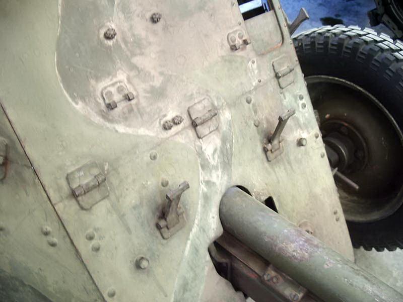 37毫米Pak35-36(7)