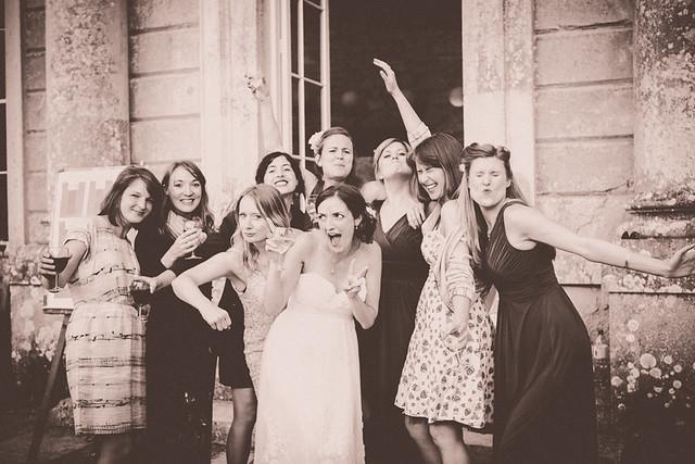 Wonderful Wight Wedding IMG_2956
