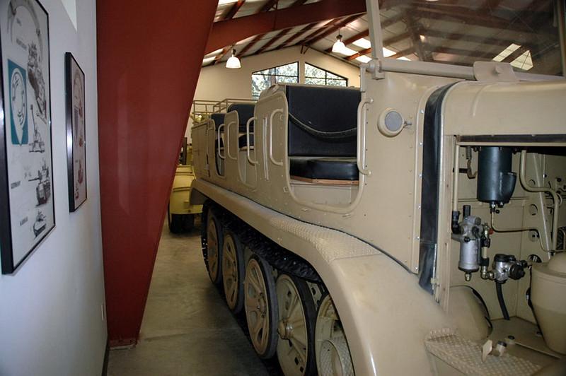 SdKfz 7 (4)