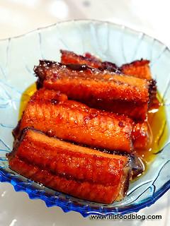 Si Chuan Dou Hua Tapas (1)   by His Food Blog