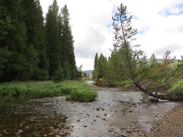 Colorado River 3