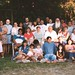 1996 - 07 Wood Family Reunion