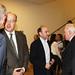 """10/10/2013 - Conferencia DeustoForum: """"Encuentros restaurativos en terrorismo"""""""