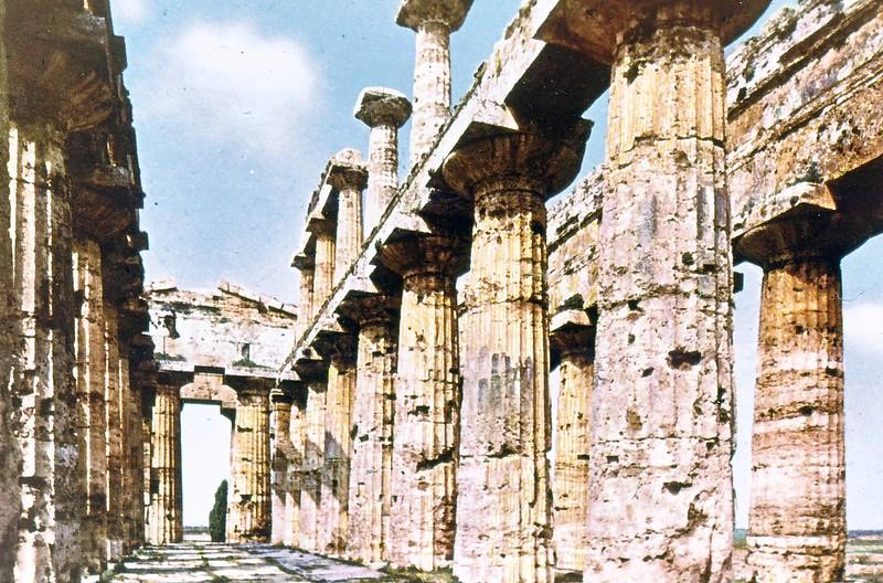 Paestum01-0012