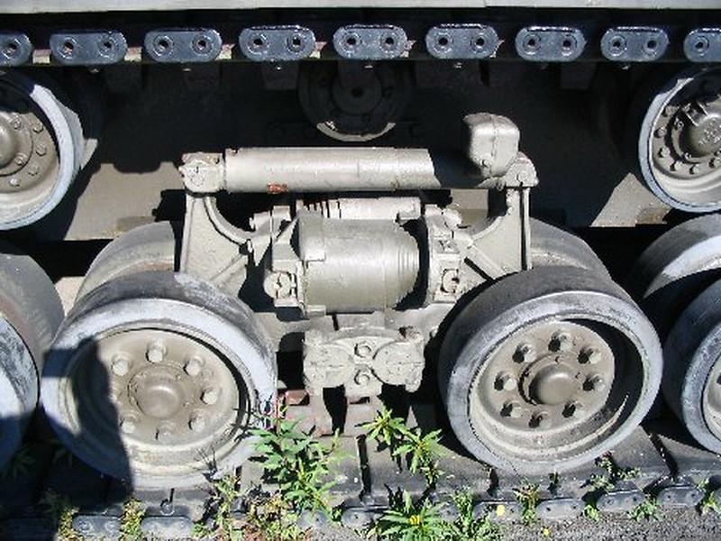 M4A2 (3)