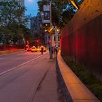 86th street transverse