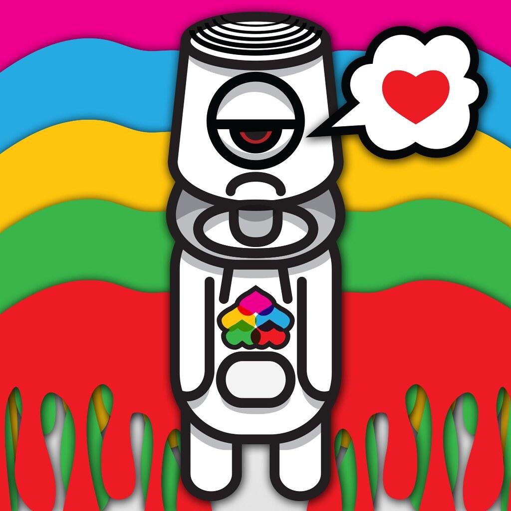 Xbox One Gamerpic Contest Winner | Fan-made Gamerpics now ...