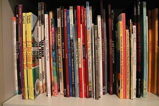 15.PortraitStory.GeorgeWashingtonCarver.NPG.WDC.9February2014 | by Elvert Barnes