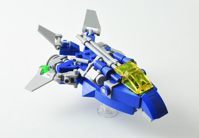 PL-314