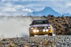 Audi-Rallye-quattro-A2,-Stig-Blomqvist-WC-1984