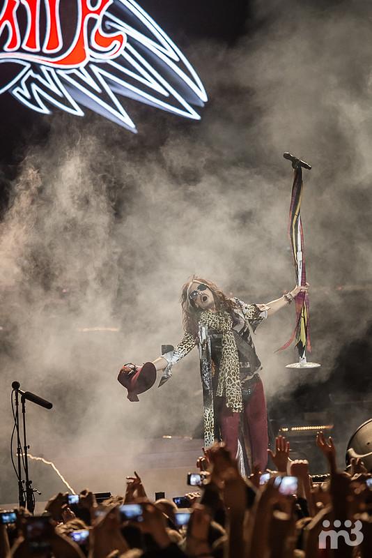 2014-05-27_SCC_Aerosmith-1990