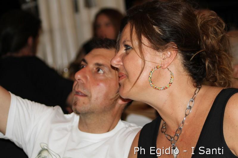 I SANTI Toscana Run 2015 (135)