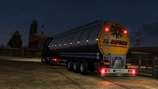 ets2_00093 | by GrubSON93