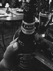 Beer Larue