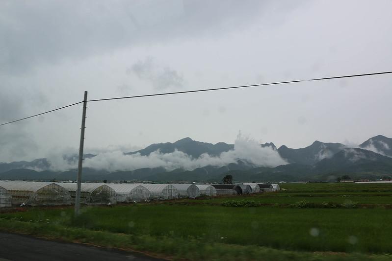 2014-07-23_03511_北海道登山旅行.jpg