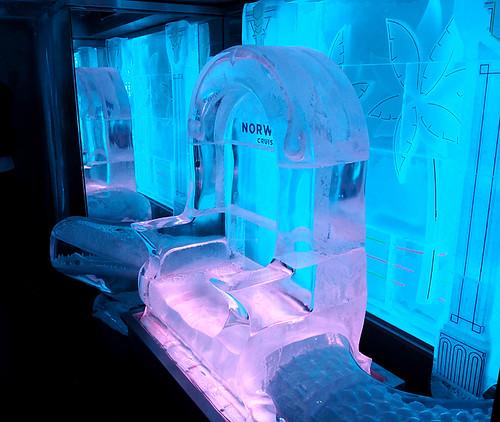 Ice Bar -06 | by KathyCat102