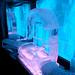Ice Bar -06