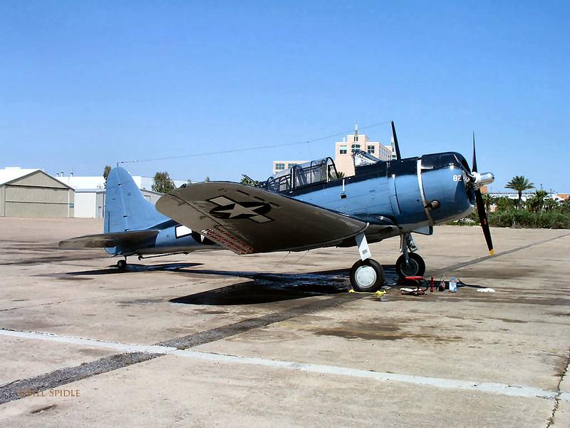 A-24B Banshee (4)