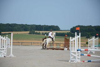 DSC_3020   by Cercle Equestre de Gochenée