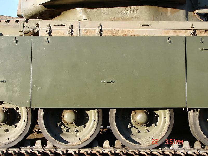 Centurion Mk5 (5)
