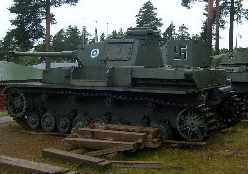 PzKpfw IV Ausf.J (6)