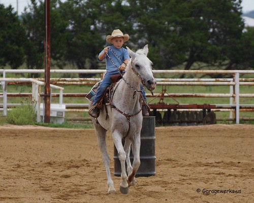 horse sport race america outdoors cowboy texas sony country barrel sp american di cowgirl hillcountry 70300mm tamron vc usd libertyhill barrelracing barrelrace f456 a65 views200