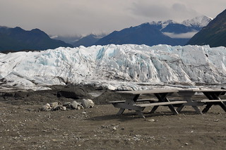 Matanuska Glacier, AK | by faungg's photos