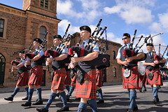 2015 0419 ANZAC March Gawler (4) thanks to Bunyip photographer Alec Urquhart