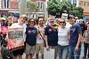 2015.06.28 - MEUSA Pride Parade (San Francisco, CA) (Levi Smith) (061) by marriageequalityusa