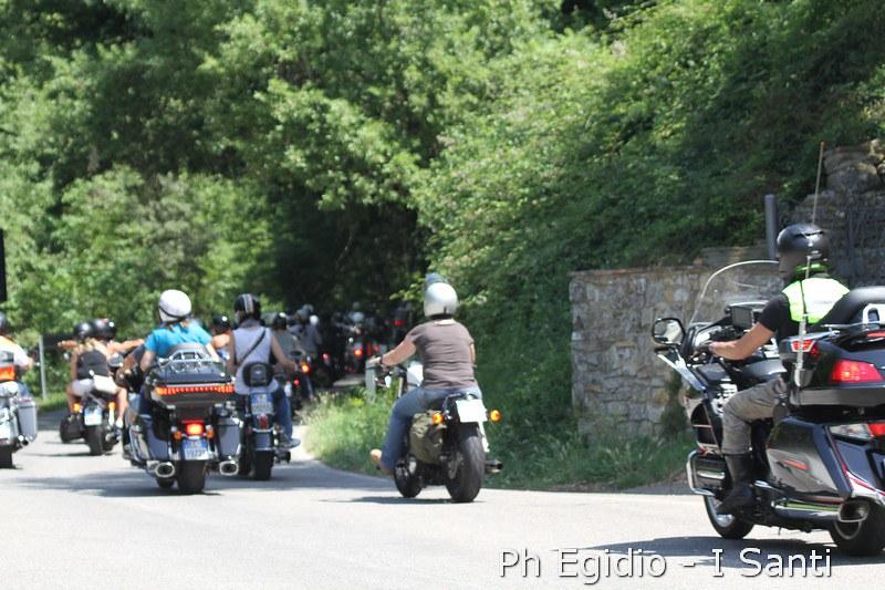 I SANTI Toscana Run 2015 (223)