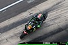 2015-MGP-GP10-Smith-USA-Indianapolis-164