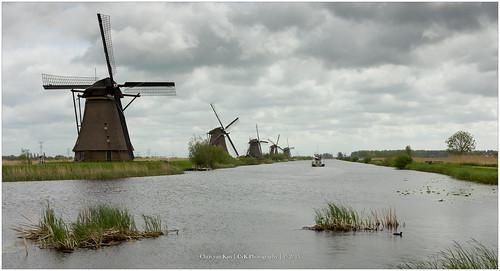 canon color europe kinderdijk landscape netherlands spring windmill zuidholland nieuwlekkerland nederland nl chris van kan chrisvankan cvk photography cvkphotography ngc best flickr outdoor theroom