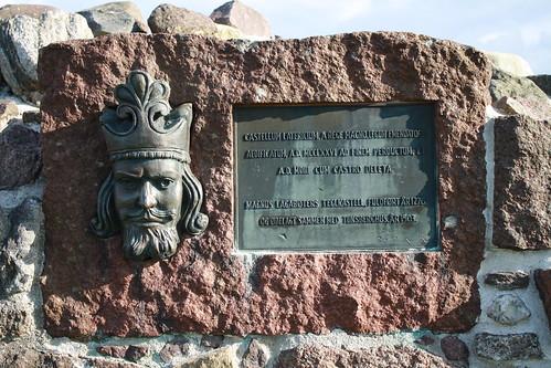 Slottsfjellet (106)
