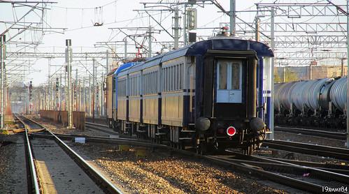 Trenul Regal   by 19jimmy84
