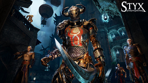 styx_shards_of_darkness_05 | by PlayStation Europe
