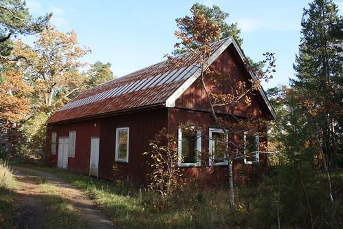 Håøya fort (63)