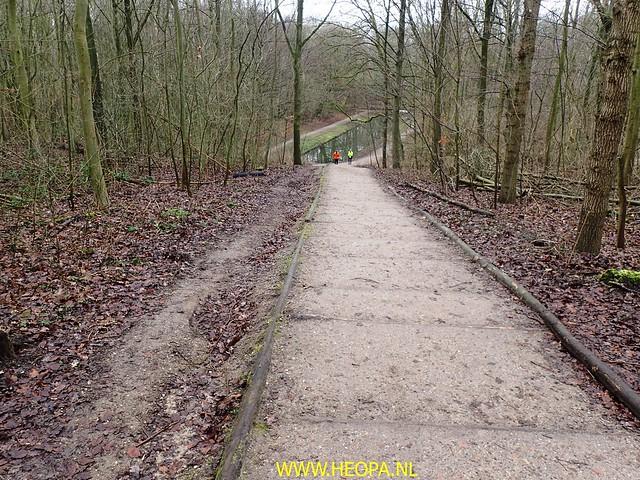 2017-02-04    Amstelveen        26 Km (38)