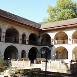 7-Sheki-Karavansay2