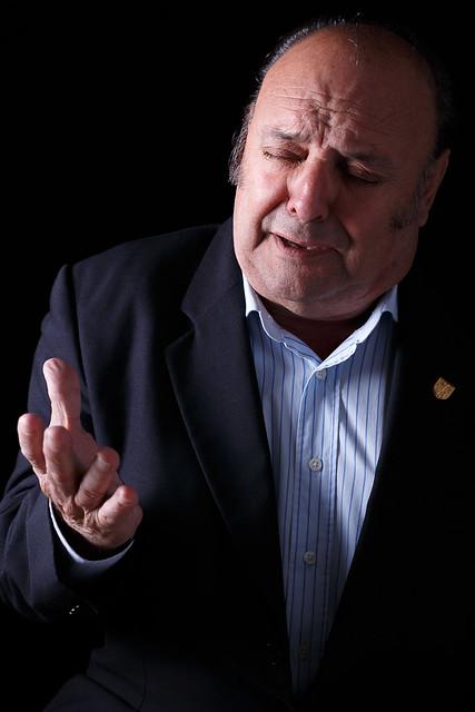 Eduardo Garrocho