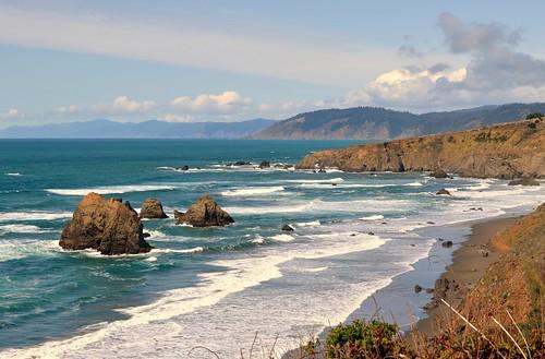 spring nikon pch pacificocean californiacoast sh1 pacificcoasthighway d5100