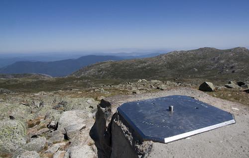 new mountain wales mt south australia mount nsw thredbo kosciuszko
