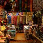 09 Siem Reap Old Market 07