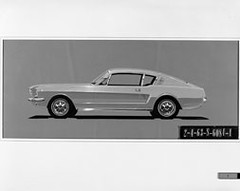 12_S-6084-1_Ford_Mustang