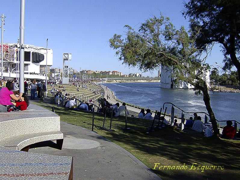 2008-09-14_2847