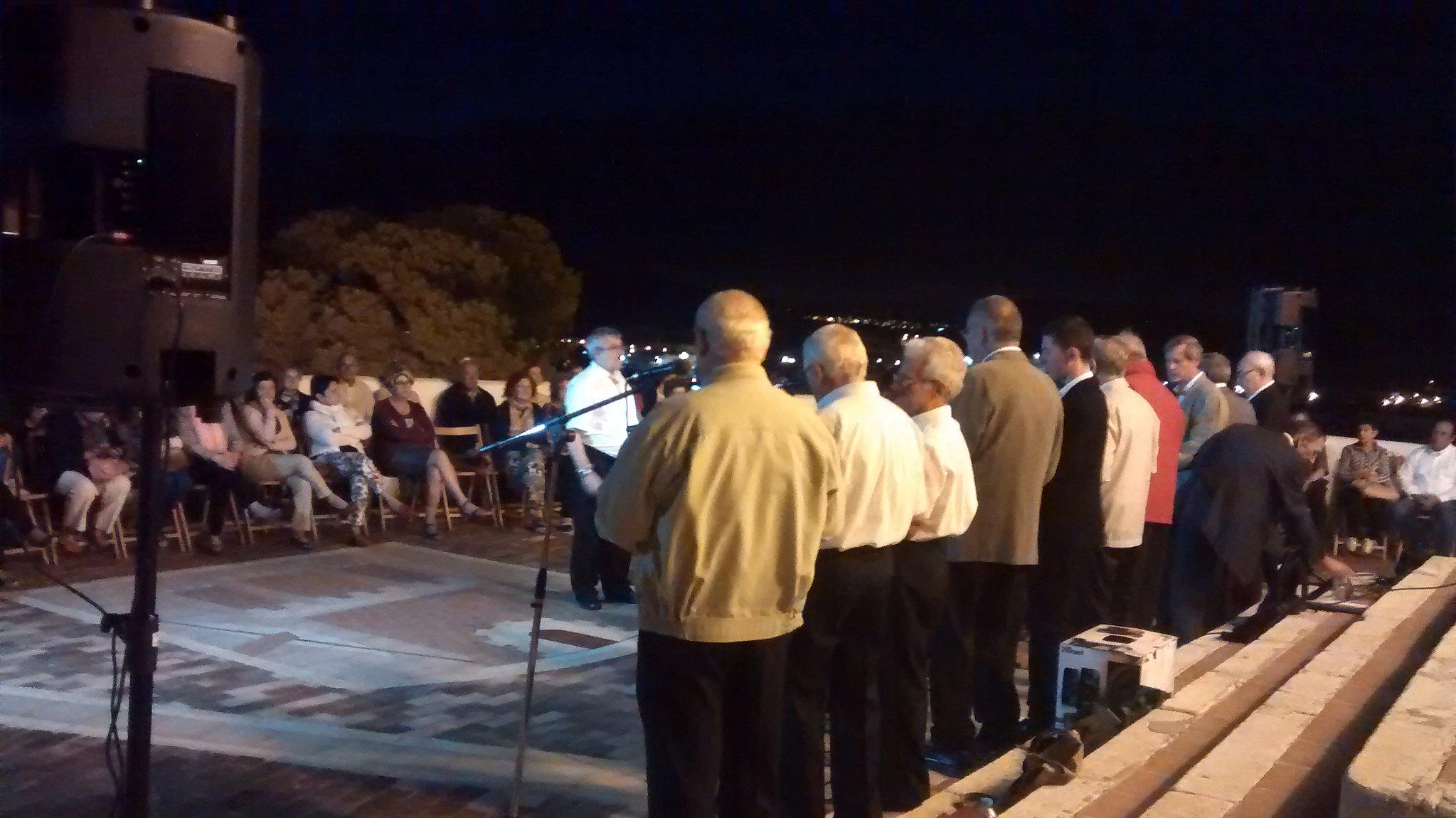 (2016-06-17) - Serenata - José Vicente Romero Ripoll (08)