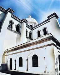 Catedral de Culiacán #iglesia  #viaje #travelphotography #mochilaalhombro #mochileros #mochileromx #fly✈️