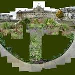Victoria Square #Birmingham #victoriasquare #floozyinthejacuzzi #instagrames #instalike #cerisinfield #ceriphotomontage